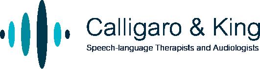 Calligaro & King Logo